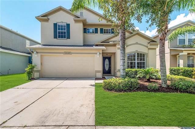 15149 Braywood Trail, Orlando, FL 32824 (MLS #O5801070) :: Burwell Real Estate