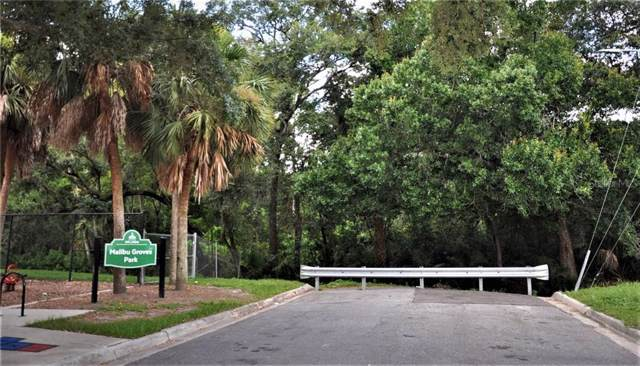 15 S Mission Road, Orlando, FL 32811 (MLS #O5801077) :: Griffin Group