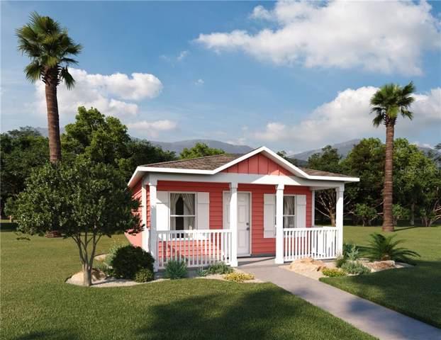 27336 Pasadena Drive, Punta Gorda, FL 33955 (MLS #O5801114) :: Premium Properties Real Estate Services