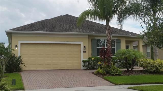 12728 Boggy Pointe Drive, Orlando, FL 32824 (MLS #O5801116) :: The Duncan Duo Team