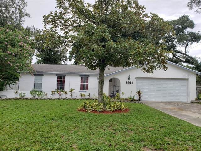 221 W Highland Street, Altamonte Springs, FL 32714 (MLS #O5801149) :: Mark and Joni Coulter | Better Homes and Gardens