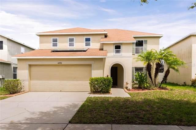 10910 Subtle Trail Drive, Riverview, FL 33579 (MLS #O5801166) :: Lock & Key Realty