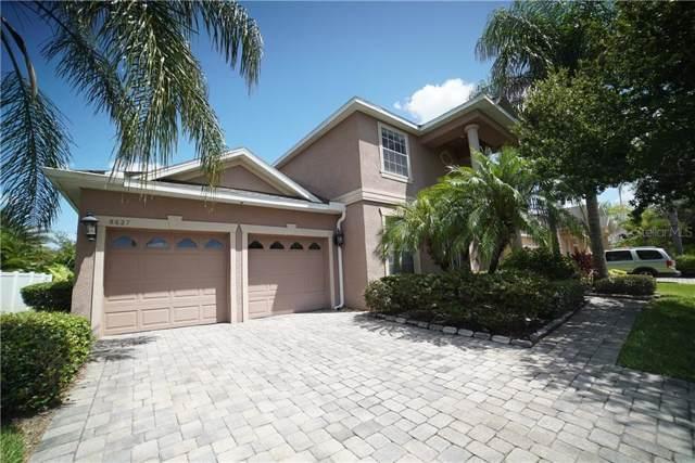 8627 Currituck Sound Lane, Orlando, FL 32829 (MLS #O5801236) :: GO Realty