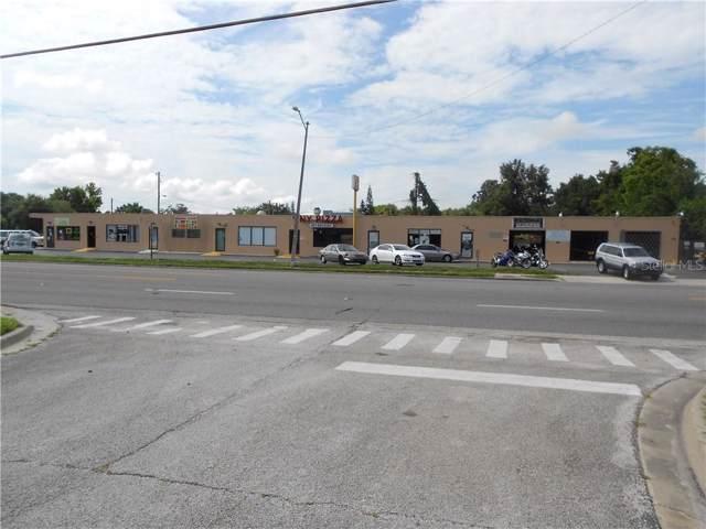 2 W Oak Ridge Road, Orlando, FL 32809 (MLS #O5801253) :: RE/MAX CHAMPIONS