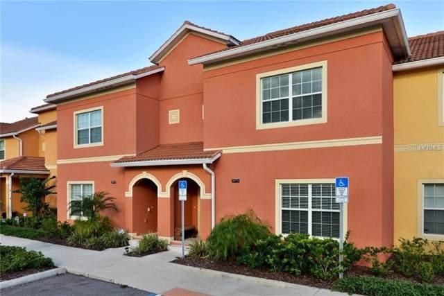2971 Banana Palm Drive, Kissimmee, FL 34747 (MLS #O5801411) :: RE/MAX Realtec Group
