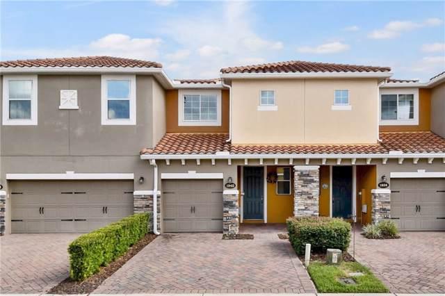 1942 Silverweed Way, Oviedo, FL 32765 (MLS #O5801456) :: Florida Real Estate Sellers at Keller Williams Realty