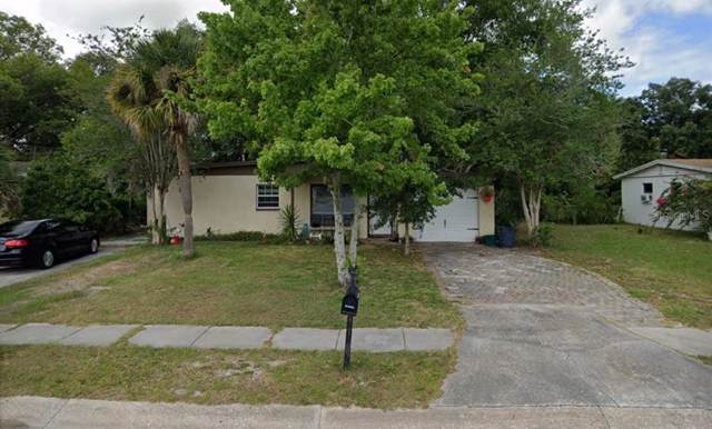 345 Elm Drive, Casselberry, FL 32707 (MLS #O5801465) :: Griffin Group