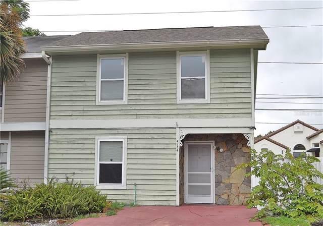 514 Beechwood Avenue, Altamonte Springs, FL 32714 (MLS #O5801538) :: Delgado Home Team at Keller Williams