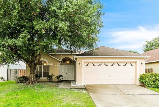 4434 Stonemeadow Drive, Orlando, FL 32826 (MLS #O5801651) :: Bustamante Real Estate