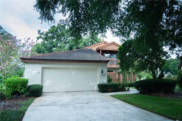 1026 W Pebble Beach Circle, Winter Springs, FL 32708 (MLS #O5801684) :: Real Estate Chicks