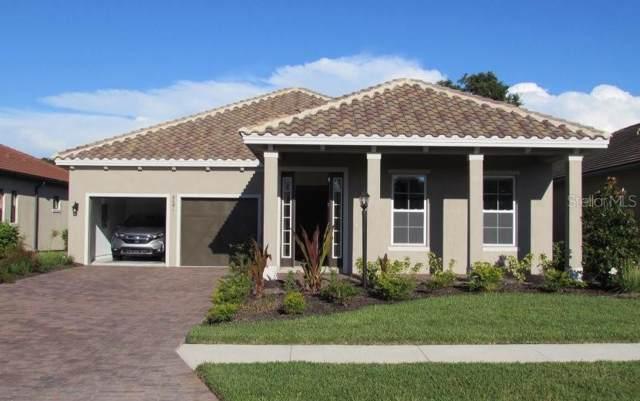 4641 Royal Dornoch Circle, Bradenton, FL 34211 (MLS #O5801722) :: The Brenda Wade Team