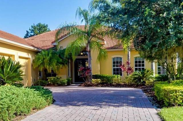 Address Not Published, Poinciana, FL 34759 (MLS #O5801749) :: RE/MAX Realtec Group