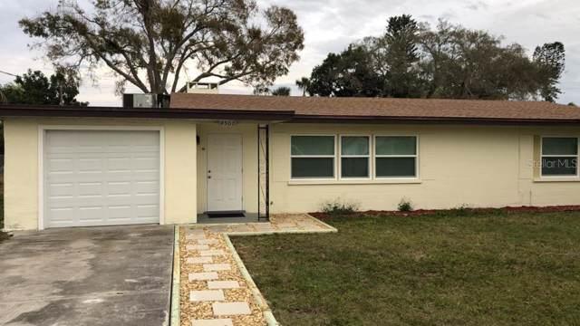 4507 99TH Street W, Bradenton, FL 34210 (MLS #O5801770) :: Ideal Florida Real Estate