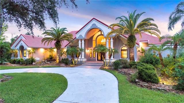 1960 Alaqua Drive, Longwood, FL 32779 (MLS #O5801824) :: Alpha Equity Team