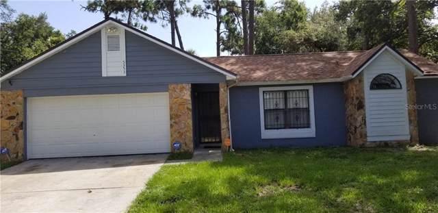 5353 Aeolus Way, Orlando, FL 32808 (MLS #O5801826) :: Team Bohannon Keller Williams, Tampa Properties