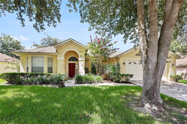 3141 Floral Way E, Apopka, FL 32703 (MLS #O5801879) :: Team 54