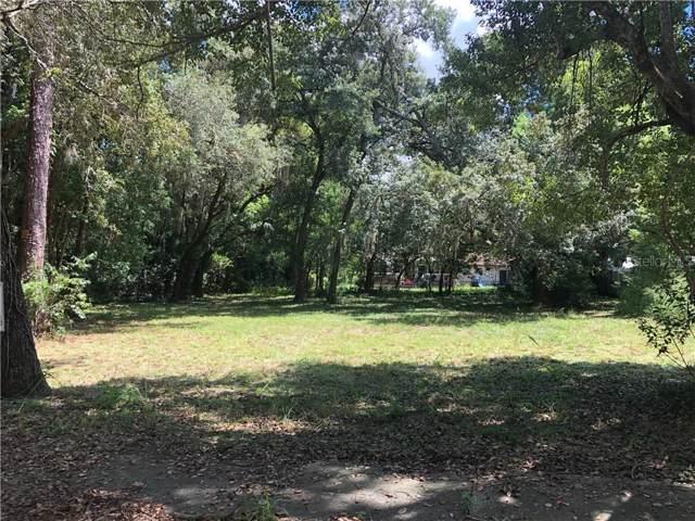 Address Not Published, Mount Dora, FL 32757 (MLS #O5801945) :: Cartwright Realty