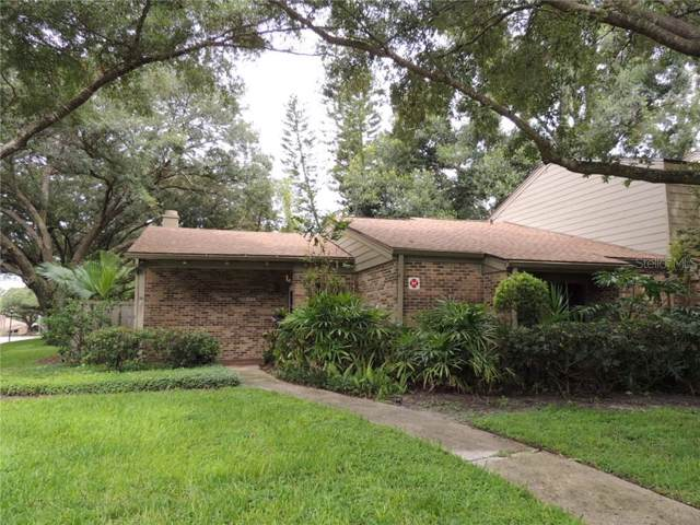 501 Oak Haven Drive, Altamonte Springs, FL 32701 (MLS #O5801976) :: Homepride Realty Services