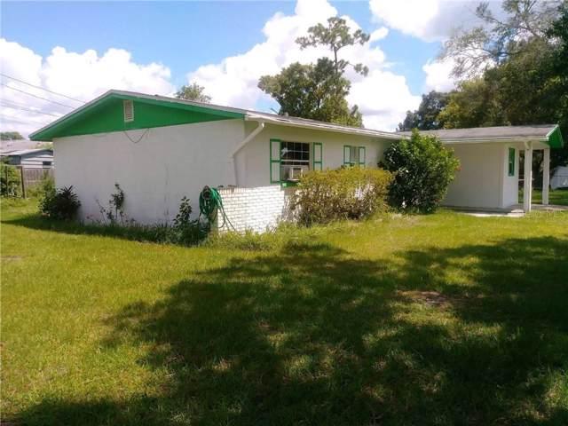 4244 Anthony Lane, Orlando, FL 32822 (MLS #O5802045) :: Cartwright Realty