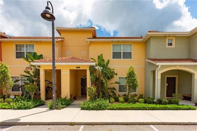 2967 Banana Palm Drive, Kissimmee, FL 34747 (MLS #O5802090) :: Lockhart & Walseth Team, Realtors