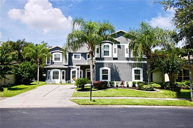 15175 Spinnaker Cove Lane, Winter Garden, FL 34787 (MLS #O5802101) :: Bustamante Real Estate