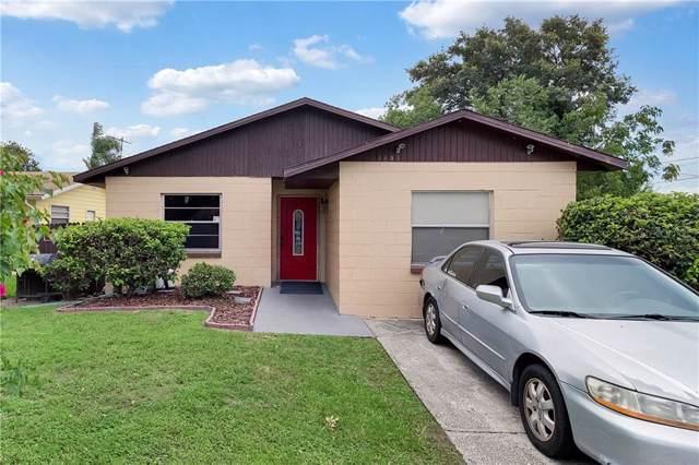 1451 E Bay Street, Winter Garden, FL 34787 (MLS #O5802113) :: Cartwright Realty