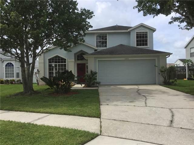 13404 Bradwater Court, Orlando, FL 32828 (MLS #O5802119) :: Griffin Group