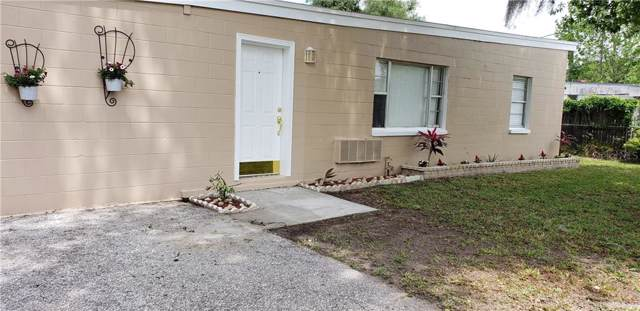 11529 Baltic Street, Orlando, FL 32817 (MLS #O5802127) :: Griffin Group