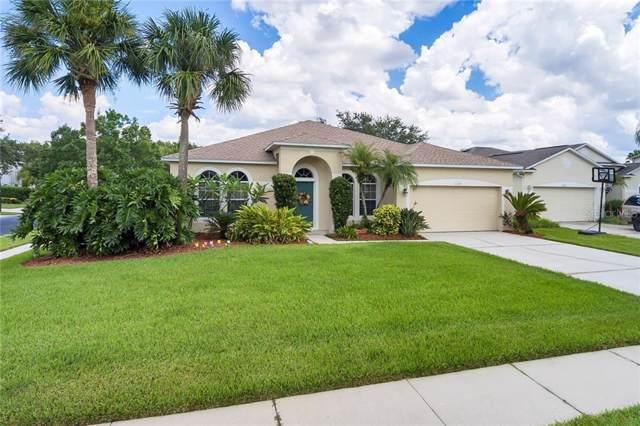 2319 Brixham Avenue, Orlando, FL 32828 (MLS #O5802132) :: RE/MAX Realtec Group