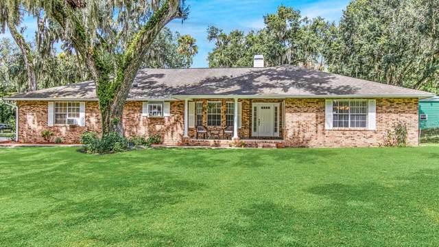 2980 Pine Way, Sanford, FL 32773 (MLS #O5802427) :: Bustamante Real Estate