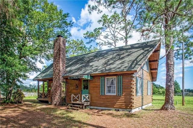 52537 Quail Run, Altoona, FL 32702 (MLS #O5802560) :: Homepride Realty Services