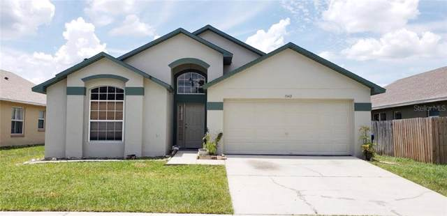 Address Not Published, Orlando, FL 32818 (MLS #O5802627) :: The Duncan Duo Team
