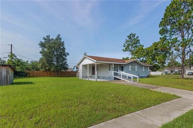 3735 Trade Street, Deltona, FL 32738 (MLS #O5802645) :: Premium Properties Real Estate Services