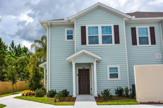 Address Not Published, Kissimmee, FL 34747 (MLS #O5802745) :: Team 54