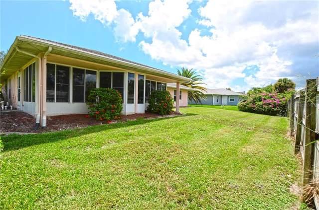 Address Not Published, Vero Beach, FL 32968 (MLS #O5802843) :: Team Bohannon Keller Williams, Tampa Properties