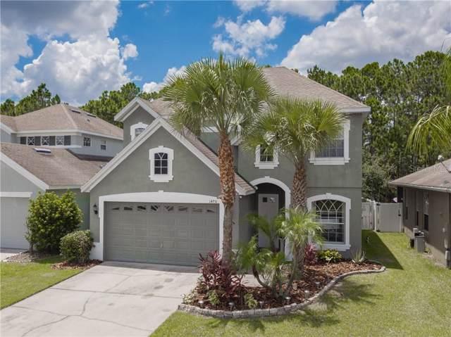 14751 Huntcliff Park Way, Orlando, FL 32824 (MLS #O5802855) :: GO Realty