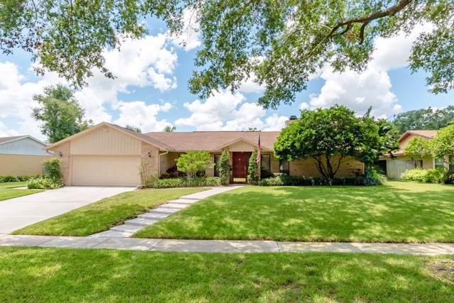 3936 Orange Lake Drive, Orlando, FL 32817 (MLS #O5802879) :: Armel Real Estate
