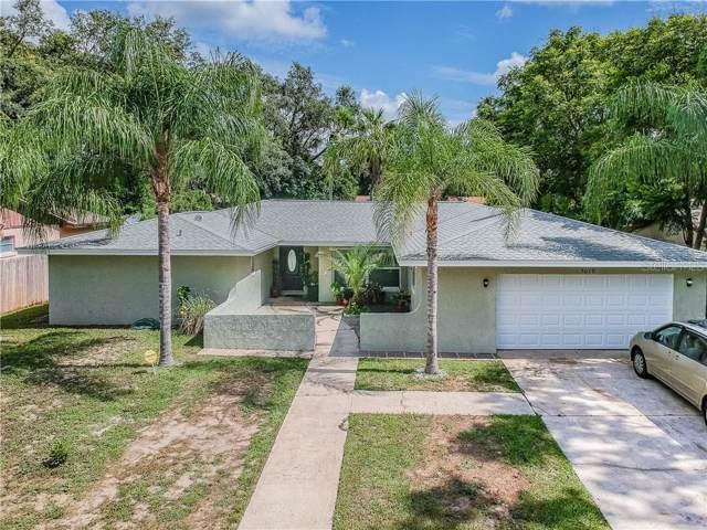 7079 Hennepin Boulevard, Orlando, FL 32818 (MLS #O5802980) :: Team Bohannon Keller Williams, Tampa Properties