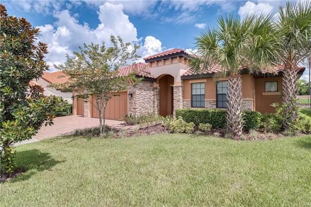5765 Saybrook Circle, Sanford, FL 32771 (MLS #O5803013) :: Dalton Wade Real Estate Group