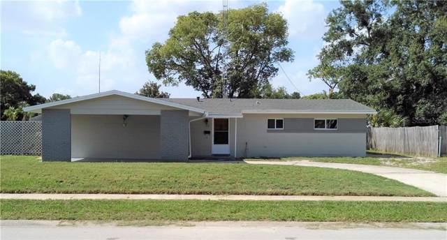 115 Waverly Drive, Fern Park, FL 32730 (MLS #O5803023) :: Burwell Real Estate