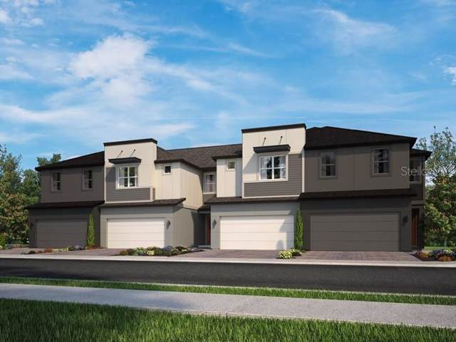 2225 Shadowland Loop, Winter Park, FL 32792 (MLS #O5803052) :: Zarghami Group