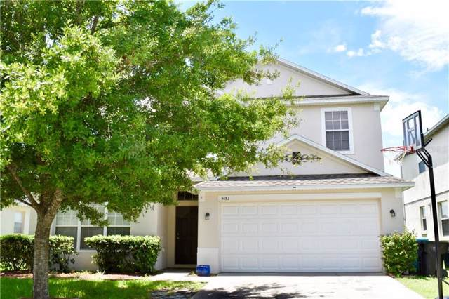 5032 Adair Oak Drive, Orlando, FL 32829 (MLS #O5803133) :: Cartwright Realty