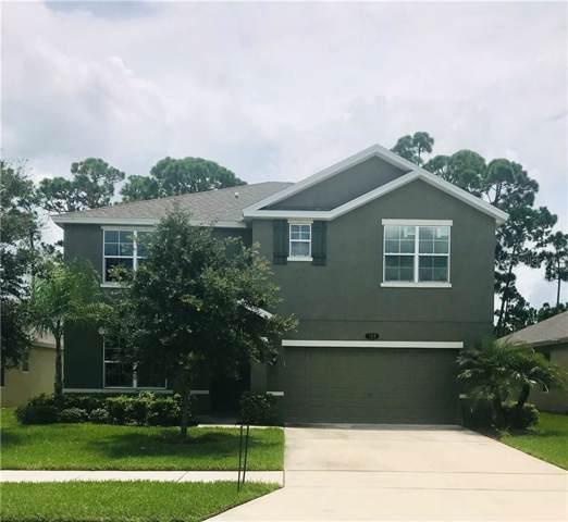 1315 Lexington Square SW, Vero Beach, FL 32962 (MLS #O5803189) :: Team Bohannon Keller Williams, Tampa Properties