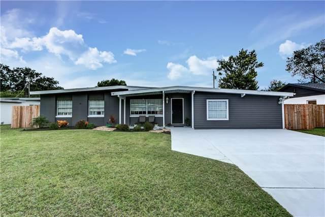 1649 Clematis Lane, Winter Park, FL 32792 (MLS #O5803203) :: Zarghami Group