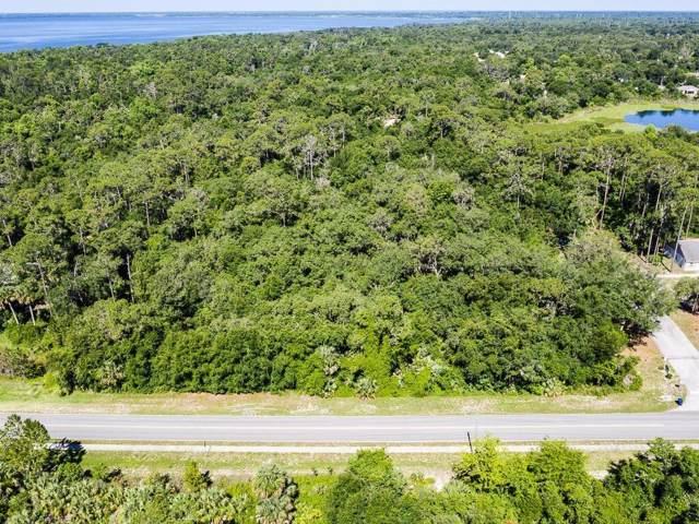68 Garfield Road, Deltona, FL 32725 (MLS #O5803392) :: Cartwright Realty