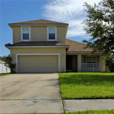 2711 Eagle Creek Court, Kissimmee, FL 34746 (MLS #O5803407) :: Bustamante Real Estate
