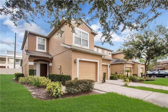 1986 Fenwick Way, Casselberry, FL 32707 (MLS #O5803471) :: Delgado Home Team at Keller Williams