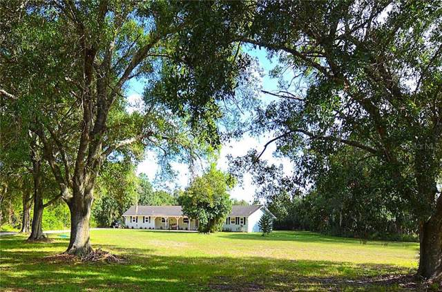 Address Not Published, Vero Beach, FL 32968 (MLS #O5803489) :: Delgado Home Team at Keller Williams