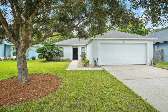 2845 Aragon Ter, Lake Mary, FL 32746 (MLS #O5803495) :: Alpha Equity Team