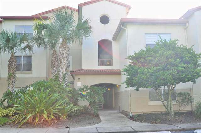 829 Camargo Way #211, Altamonte Springs, FL 32714 (MLS #O5803552) :: Armel Real Estate